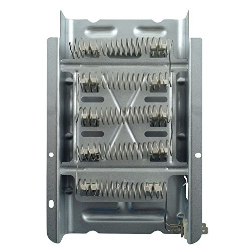 whirlpool 279838 heating element - 5