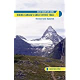 Hiking Canada's Great Divide Trail: Revised and Updated