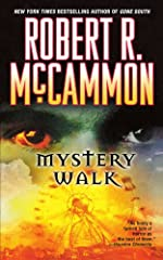 """From the New York Times bestselling author of Gone South and PBS Great American Read nominee Swan Song comes """"as finely a turned tale of horror as the best of them"""" (Houston Chronicle) about two young men with astonishing psychic gifts who en..."""