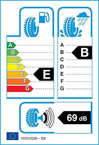 4 X PNEUS NOKIAN WEATHERPROOF 205 45 R17 88V TOUTES SAISONS TL M+S 3PMSF XL POUR VOITURES
