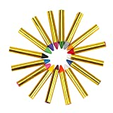 zebra face paint - LiangGui Face Paint Crayons Kit Body Art Painting Sticks 16 Colors