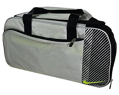 Nike Golf- Sport II Duffle Bag
