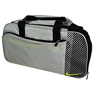Nike Golf Sport II Duffle Bag