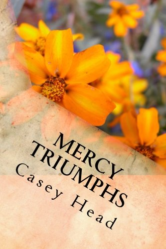 Download Mercy Triumphs pdf epub
