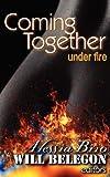 Coming Together, Alessia Brio, 1594268819