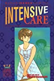 Maison Ikkoku, Vol. 7 (1st Edition): Intensive Care by Rumiko Takahashi (August 08,1997)