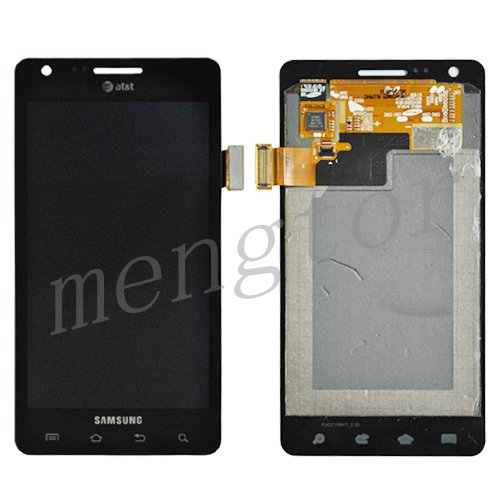 OEM Samsung Infuse 4G Smartphone i997 TOUCH SCREEN GLASS ...