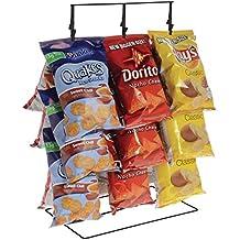Amazon.com: Display Racks - Retail Displays & Racks: Industrial ...