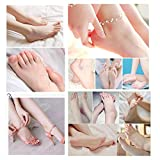 Foot Cream, Feet Skin Whitening Cream, Foot
