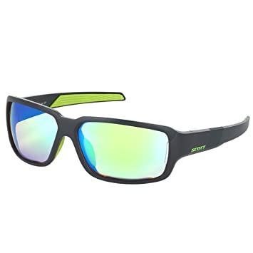 Amazon.com: Scott Deportes obsess ACS – Gafas de sol, Color ...