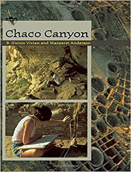 ?BEST? Chaco Canyon (Digging For The Past). Lakeview Covering services history Talalja