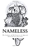 img - for Nameless: A Collection of Short Stories book / textbook / text book