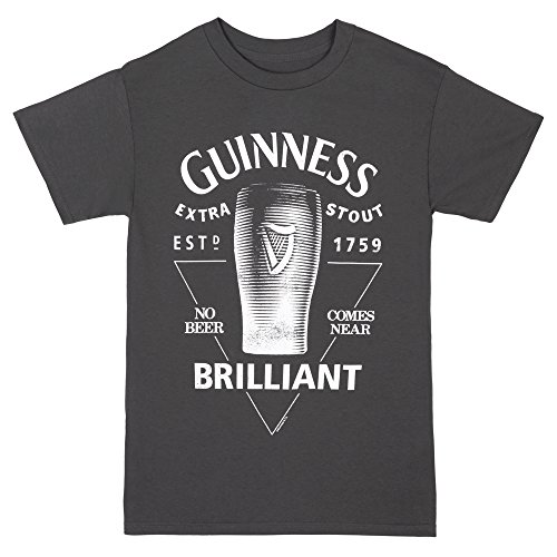 Guinness Stout Alcohol - 6