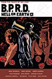 """B.P.R.D. Hell on Earth Volume 4"" av Mike Mignola"