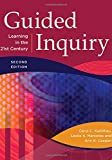 Guided Inquiry: Learning in the 21st Century, 2nd Edition (Libraries Unlimited Guided Inquiry)