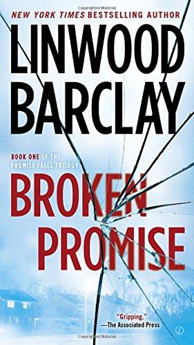broken-promise-promise-falls-trilogy