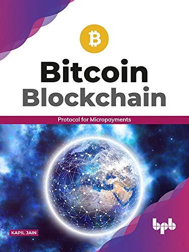 bitcoin mikropayments mi a pénztárca címe bitcoin