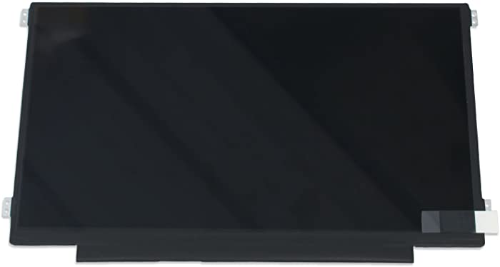 New Generic LCD Display FITS - Samsung Chromebook XE501C13-K02US 11.6