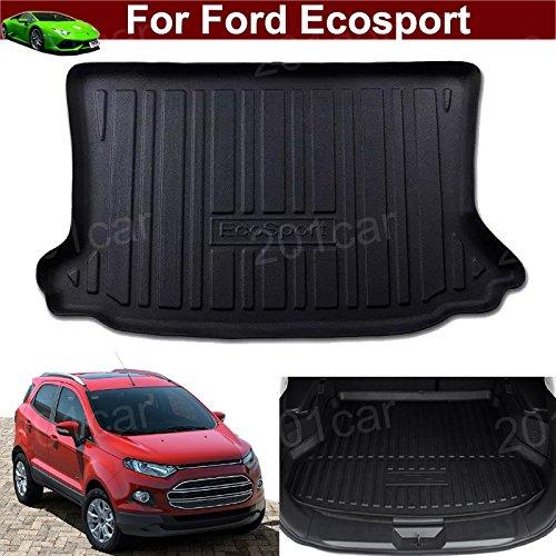 ford ecosport 2014 - 9