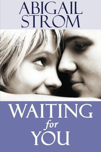 Download Waiting for You pdf epub