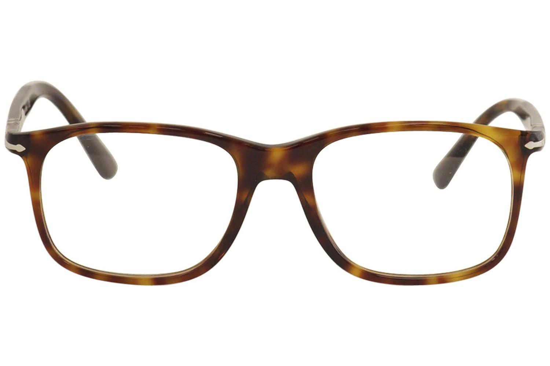 Persol PO3213V Eyeglasses