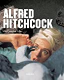 Alfred Hitchcock (German Edition)