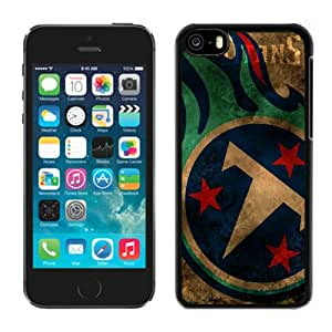 MLB&LG G2 Black Toronto Blue Jays Gift Holiday Christmas Gifts cell phone cases clear phone cases protectivefashion cell phone cases HMMG625584308