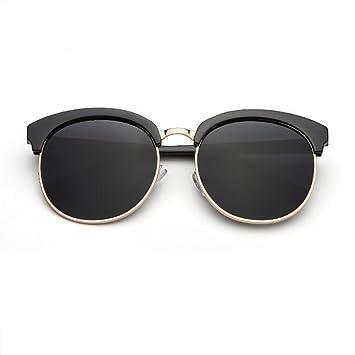 HONEY Gafas de sol polarizadas para mujer de moda - Protección completa UV 400 - 3