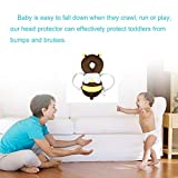 Baby Head Protector Baby Toddlers Head Safety Pad