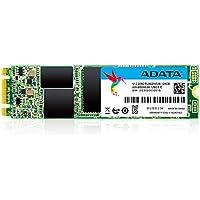 ADATA SU800 M.2 2280 128GB Ultimate 3D NAND Solid State Drive (ASU800NS38-128GT-C)