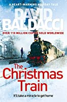 The Christmas Train (English Edition)