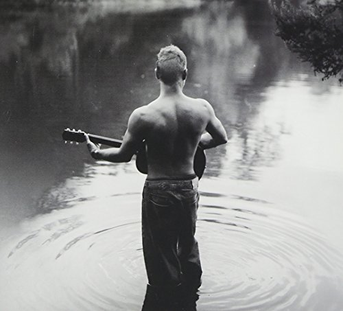 The Best Of 25 Years (The Very Best Of Sting)