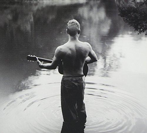 Sting - Top 100 Hits Of 1991 - Zortam Music