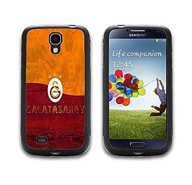 Samsung Galaxy S4 Funda Carcasa Protección Case Hard Plastic ...