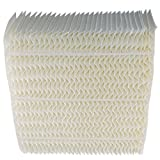 Humidifier Wick Filter for Essick Air AIRCARE 1043 Filter; fit models EP9 500 700 800, EP9R 500, Spacesaver 800 8000 Series