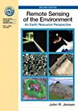 Remote Sensing of the Environment: An Earth Resource Perspective (2nd Edition)