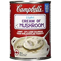 Save Now on Select Campbell's Soups