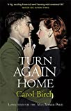 img - for Turn Again Home book / textbook / text book
