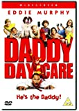 Daddy Day Care [DVD] [2003]