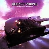 Deepest Purple: The Very Best of Deep Purple by Deep Purple