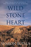 Wild Stone Heart : An Apprentice in the Fields, Butala, Sharon, 000255397X