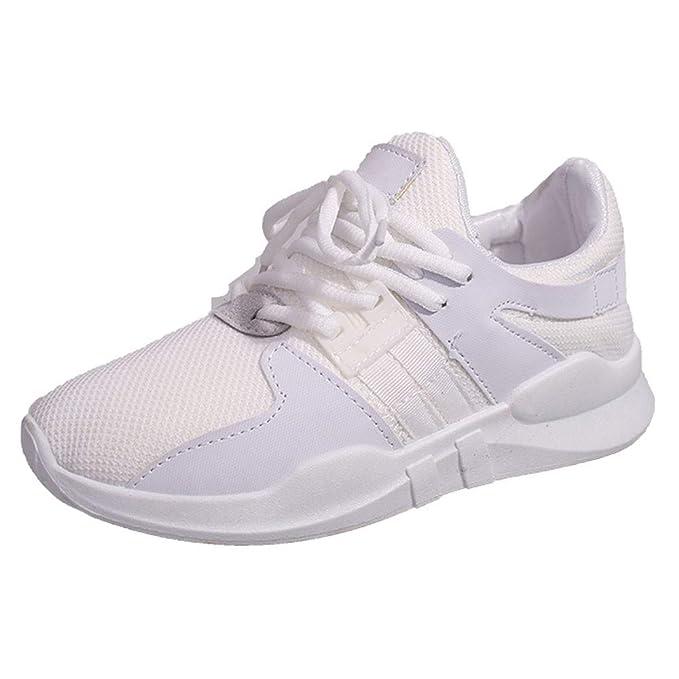Liuchehd Estive Donna Scarpe Sneaker Eleganti 1lKcuJ5FT3