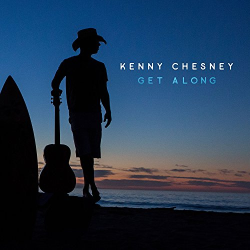 get along by kenny chesney on amazon music amazon com