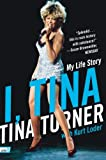 Download I, Tina: My Life Story in PDF ePUB Free Online