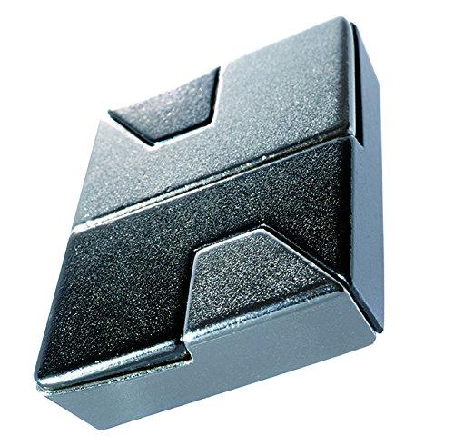 "Eureka Puzzle 515002//""Huzzle Cast Diamond"