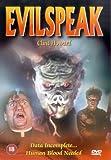 Evilspeak [DVD]