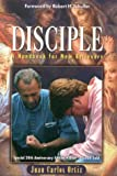 Disciple, Juan C. Ortiz, 0884194132