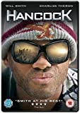 Hancock [DVD] [2008]
