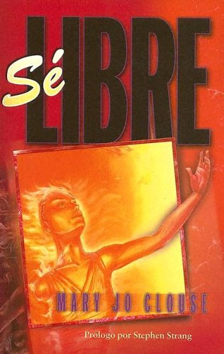 Download Se Libre/getting Free (Spanish Edition) pdf epub