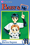 Baby & Me, Vol. 11